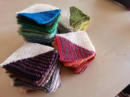 1827 best knitting images on knitting ideas knitting