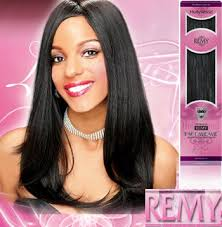 14 inch hair extensions remy 100 human hair lace weave 10 14 inch d