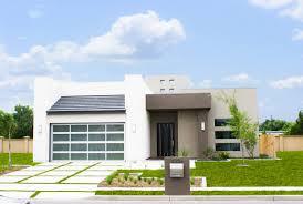 Cheap Lights Mcallen Tx Apartments For Rent In Palmview Tx Craigslist Mcallen Furniture 1