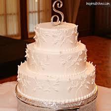 beautiful wedding cakes most beautiful wedding cake atdisability