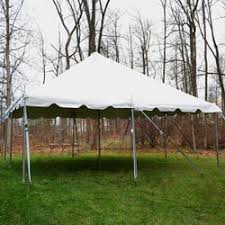tent for rent rental inventory mission event rentals