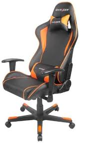most confortable chair cool most comfortable best rated pc gaming chairs 2016