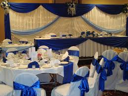 chair cover rentals chair covers sashes noretas decor inc