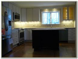 wac lighting under cabinet cabinet lighting antique low profile under cabinet lighting