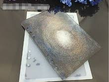 Notebook Cover Decoration Decorate Notebook Cover Reviews Online Shopping Decorate