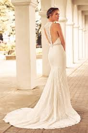 wedding dress collections wedding dress collection blanca