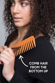 pictures of women over comb hairstyle hair style salons that cut curly hair in cape codcurly short
