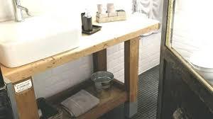 meuble cuisine pour salle de bain meuble cuisine pour salle de bain meuble vasque a adapter un meuble