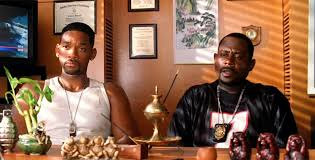 Bad Boys 2 The Best Movies With The Worst Rotten Tomatoes Scores