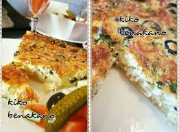 amour de cuisine pizza 226 best cuisine pdt images on gratin donuts and vegetables