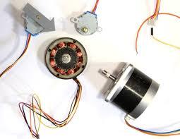 dc motors the basics u2013 itp physical computing