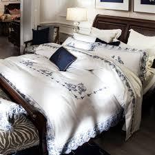 online get cheap 100 egyptian cotton sheets aliexpress com