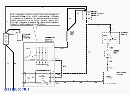 boat wiring diagram wiring diagrams wiring diagrams