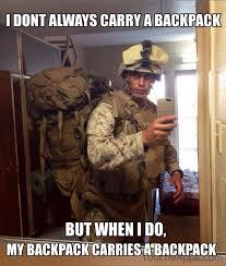 Meme Army - u s military meme dump album on imgur