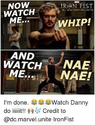 Nae Nae Meme - 25 best memes about nae nae puns whip and nae nae animals