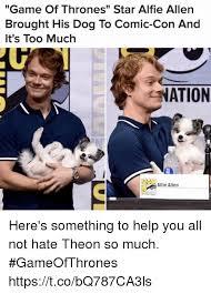 Comic Con Meme - 25 best memes about comic con comic con memes