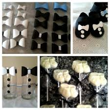 bow tie baby shower decorations mustache and bow tie baby shower decorations new suit and tie baby