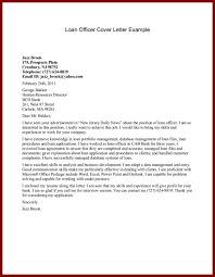 nurse manager cover letter human services cover letter sample image collections cover
