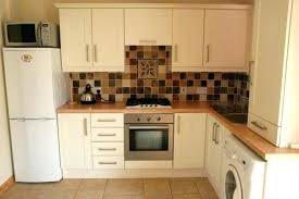 fitted kitchen design ideas fitted kitchen designs fitted kitchens fitted kitchen designs