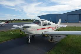light aircraft for sale aircraft for sale archives princeton airport learn to fly here