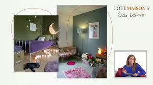 amenager une chambre pour deux enfants aménager une chambre pour deux enfants côté maison
