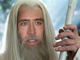 Nic Cage Meme - these nicolas cage memes win the internet
