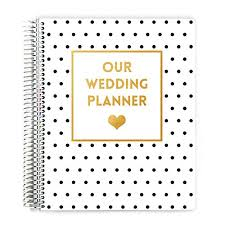 our wedding planner wedding planners it s wedding time real wedding ideas