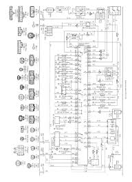 toyota kzte wiring diagram toyota wiring diagrams instruction