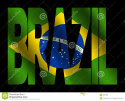Design A Flag Free Brazil Flag Hd Wallpapers Download Free Brazil Flag