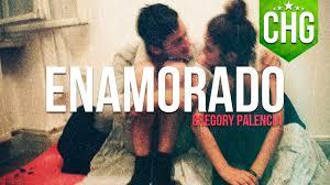 Te Amo Mi Princesa Rap Romantico Para Dedicar 2014 - tanto que te amado elias ayaviri rap romantico 2015 hd
