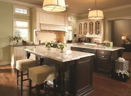 kitchens with two islands luxury kitchens with two islands kitchen traditional with eat in