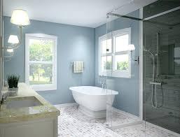 easy bathroom backsplash ideas circle backsplash tile metal mosaic tile tile the home depot metal