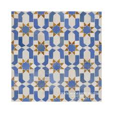 moroccan bathroom tiles moorish shower tile design
