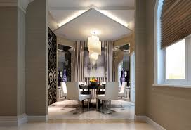 dining room dining room ceiling ideas for small space dining