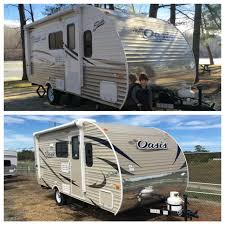 Small Travel Trailer Floor Plans by Small Bunkhouse Trailers The Small Trailer Enthusiast