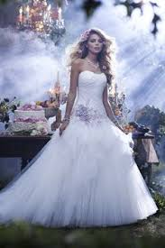 2 sleeping beauty the wedding dress look a likes by