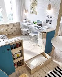Schlafzimmer Ideen Buche Uncategorized Kleines Schlafzimmer Modern Einrichten Ebenfalls