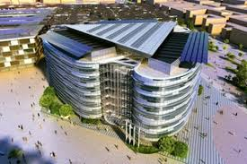 best architectural firms in world largest architecture firms best of enr top 100 green design enrs