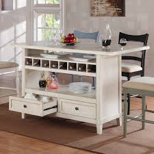 Furniture Kitchen Islands Eci Furniture Four Seasons Kitchen Island Linclon Pinterest