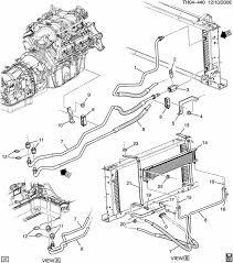 diagram of 2003 chevy 4500 fuel system 100 images duramax cp3