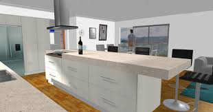 best how to make 3d kitchen design h6sa5 62