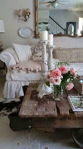 Rustic Shabby Chic Decor by Best 10 Shabby Chic Photography Ideas On Pinterest Easy Baby