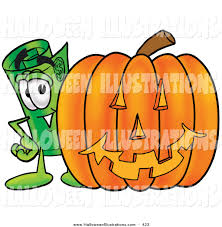 royalty free stock halloween designs of carved pumpkins page 2