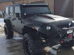 linex jeep green jeep wrangler jk heat expulsion hood page 2 jkowners com
