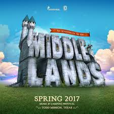 halloween city mission texas insomniac u0026 c3 presents announce new three day middlelands