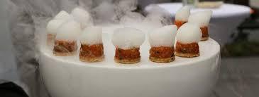 stage de cuisine gastronomique cours de cuisine gastronomie moléculaire traiteur cuisine