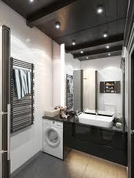 glasbilder für badezimmer ideen badezimmer home design