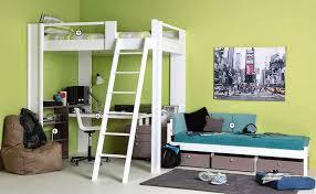 chambre enfant vibel dossier déco une chambre pour enfant dpb agency