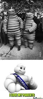 Michelin Memes - michelin memes best collection of funny michelin pictures