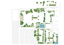 sunshine hills phase layout plan idolza